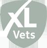 XL Vets